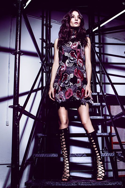 Look Book - Coleção | Skazi e Skclub, Moda feminina, roupa casual, vestidos, saias, mulher moderna