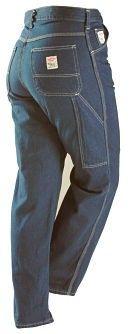 Carpenter Jeans for Women MadeinUSA $47.35 http://www