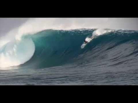 Deep Water: Typhoon Season - YouTube