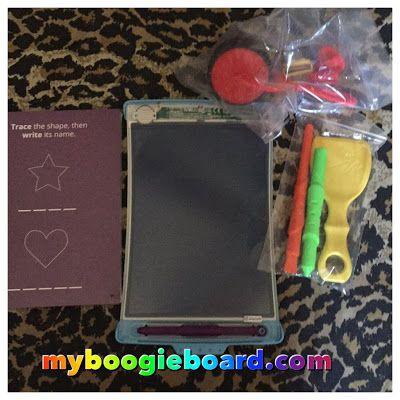 Win New Kids Magic Sketch @boogieboard #boogieboard #Fun #gifts #family #kids #MagicSketch #US