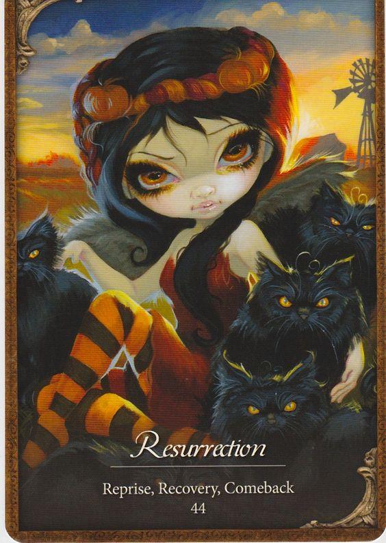 Les Vampires - 44 Resurrection
