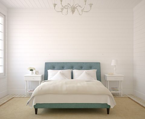Free Bedroom Furniture Design Software In 2020 With Images