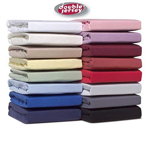 Pin Su Dual Sim Smartphone Multicolored