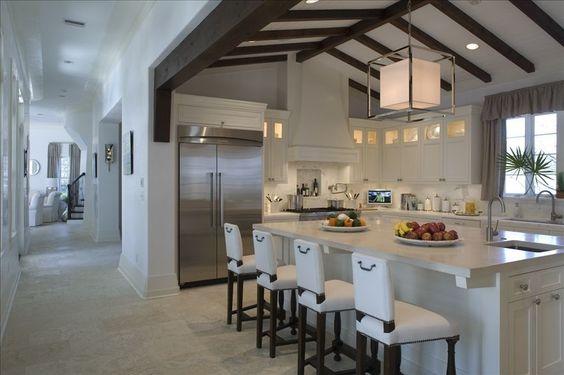 alys beach vacation rental vrbo 295782 5 br beaches of south walton villa in fl aspri villa. Black Bedroom Furniture Sets. Home Design Ideas