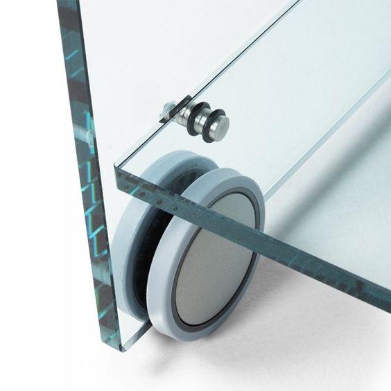 Mobili vetro curvato porta tv porta tv vetro curvato pinterest tvs - Mobili porta tv in vetro ...