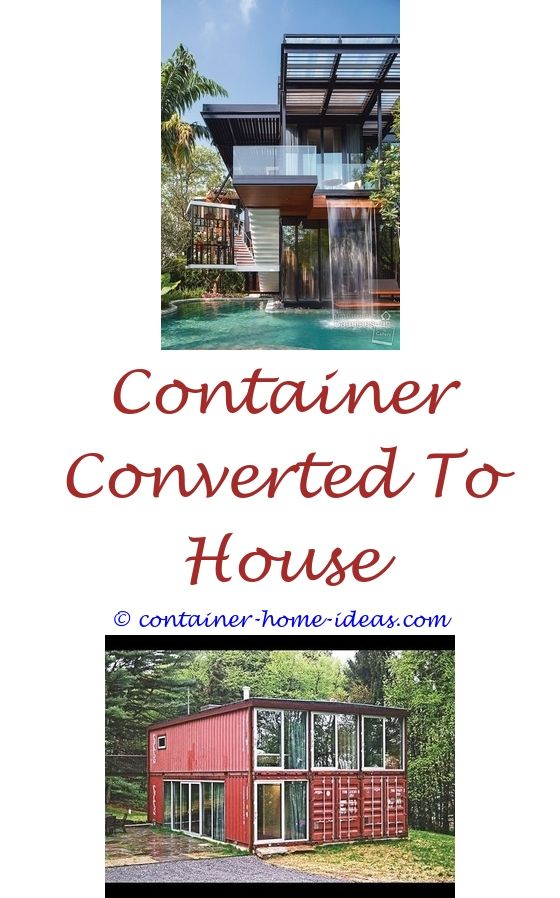 Large Shipping Container Home Plans Container Homes Cost Shipping Container House Plans Container House Plans