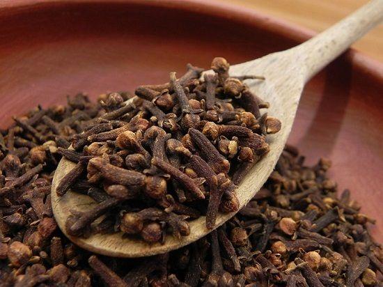 معلومات عن زهرة القرنفل و فوائد القرنفل للجسم Cloves Benefits Clove Tea Sweet Heat
