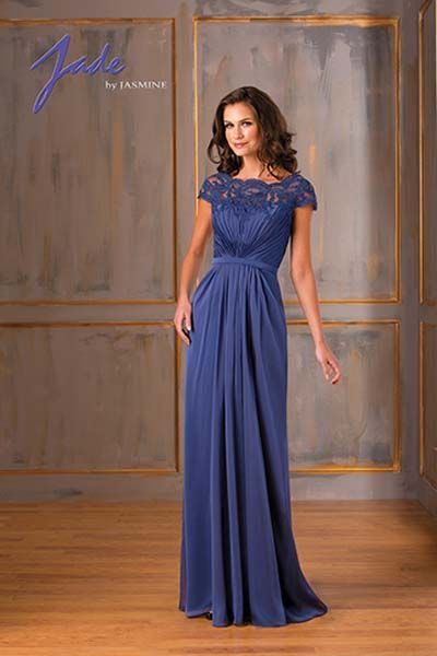 Jade Spring 2015 | Wedding Dresses, Bridesmaid Gowns, Mother of the Bride Dresses, Prom Dresses - Charlotte's Weddings and More - (503) 297-9622