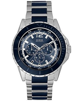 guess watches mens guess watches
