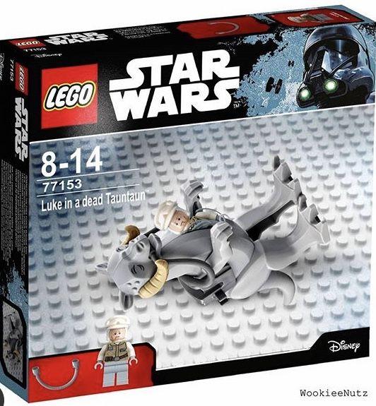 Pin By Dustin Cantor On Lego Brickarms Lego Star Wars Legos Star Wars Memes