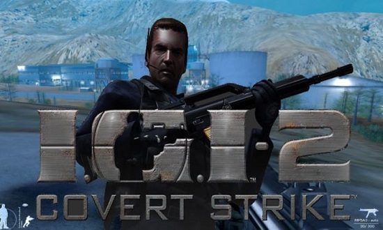igi covert strike free download pc