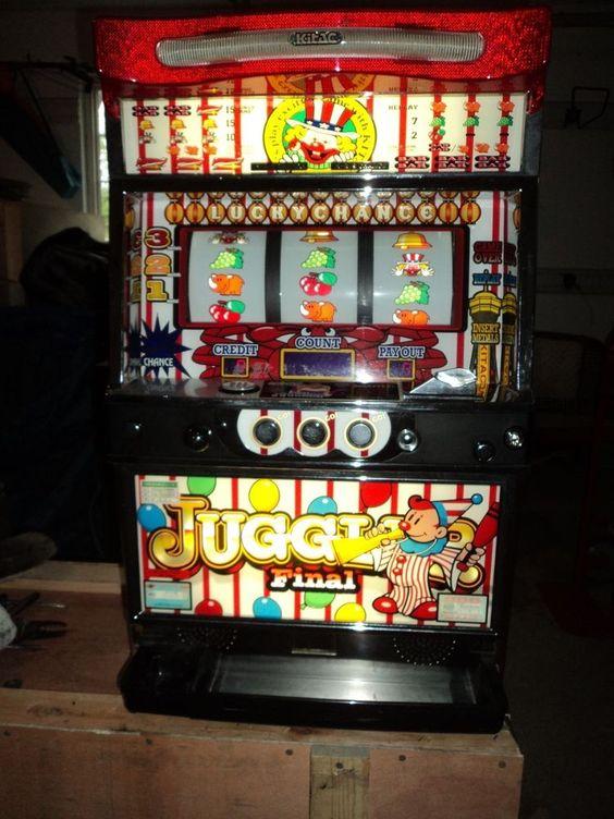 thunderbird slot machine manual 1 slots online rh ubalubal ml Zeus Slot Machine Las Vegas Slot Machines