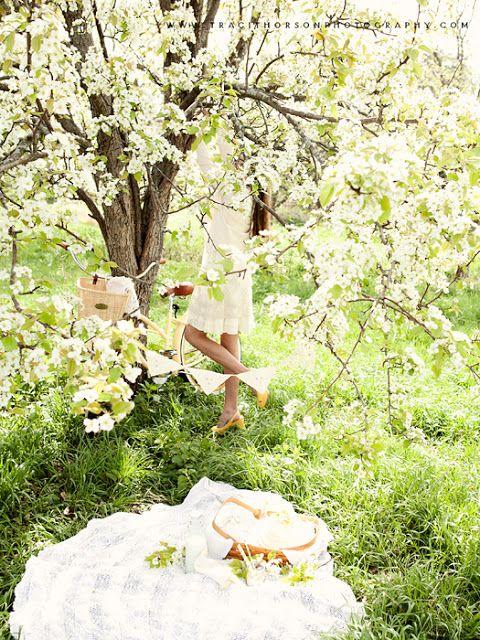 """Na-Da Farm Life » """"meet me for a pretty picnic""""~"""