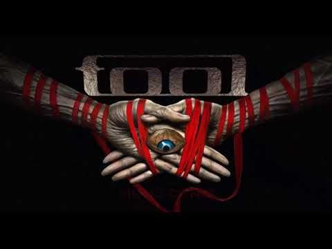 Tool Descending Invincible Clear Audio Remastered Youtube Tool Music Tool Band Artwork Tool Band To help you embark on your quest for maynard james keenan lyrical enlightenment, here are the complete lyrics to the sixth track off fear inoculum, descending. tool descending invincible clear