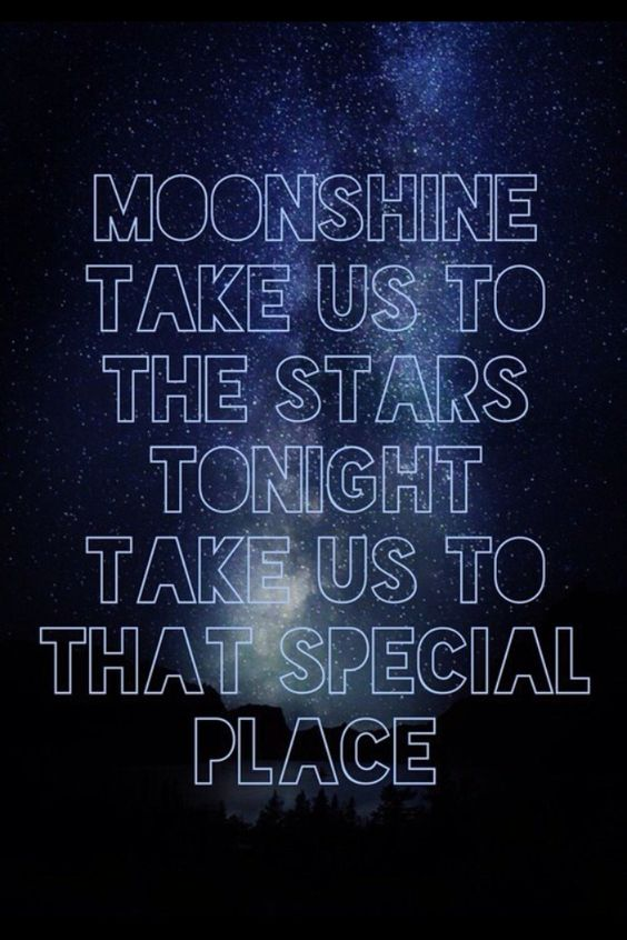 song moonshine bruno mars