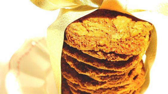 vegan cookies healthy www.filleafitness.com #vegan #cookies #healthy #facile #recette #recipe