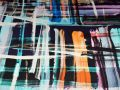 Onlineshop | 165047 Crêpe Satin New Art - Lüthi & Cie. Tissus Couture