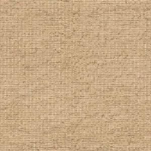 56 Tan Bamboo Textured Wallpaper Wc1282368 At The