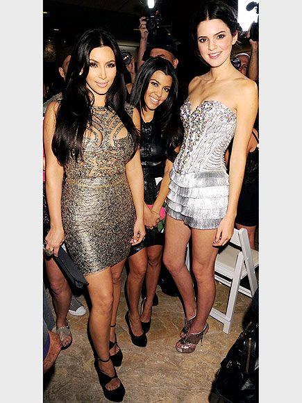 Kardashians!