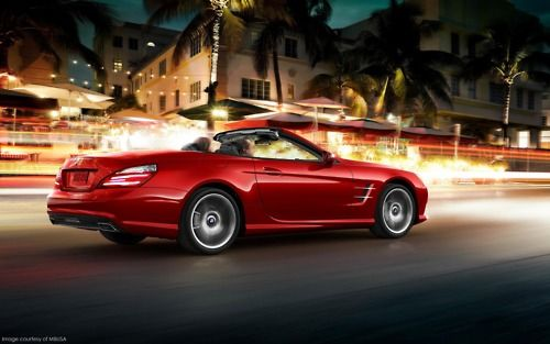 Mercedes benz of plano new luxury cars suvs convertibles for Mercedes benz plano service