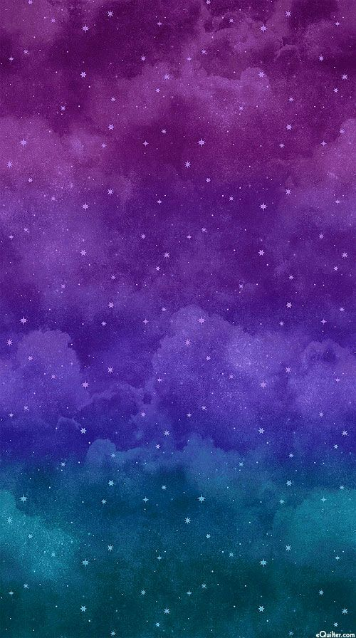Stonehenge Joy To The World Violet Cute Patterns Wallpaper Purple Wallpaper Iphone Pretty Wallpapers