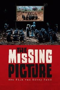 Panh, Rithy The missing picture [2013] / Rithy Panh [DVD] Arnhem : Contactfilm, 2014 [771.1 PAN R. 2013]