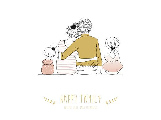 affiche-lovely-family-2-enfants-aff-filles-details-1.jpg.jpg (520×389)