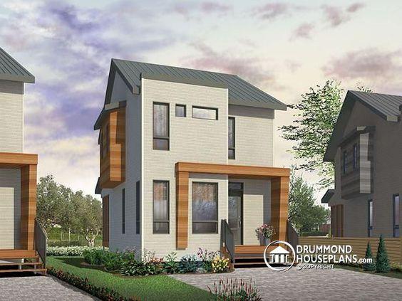 tiny small home design comfortable small 976 sqft tiny house plan