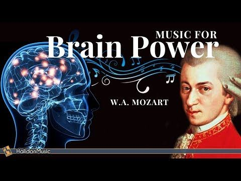 youtube klassische musik
