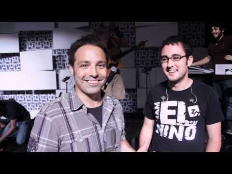 Highlands Worship - Music Director - YouTube
