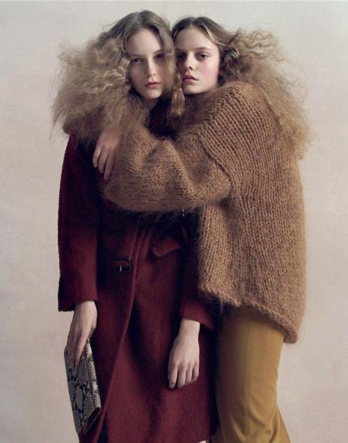 editorial abrigos