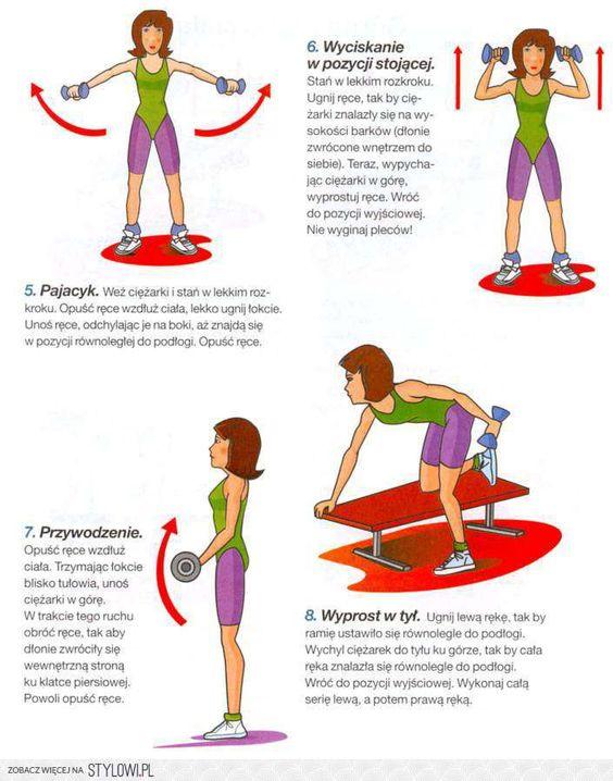 stylowi_pl_sport-i-fitness_cwiczenia-na-ramiona-cd_16891363.jpg (705×898)