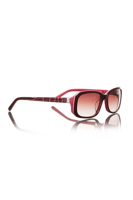 Calvin Klein Eyewear Bayan Gözlük CK 4148 324 %68 indirimle 174,99 TL Trendyol'da