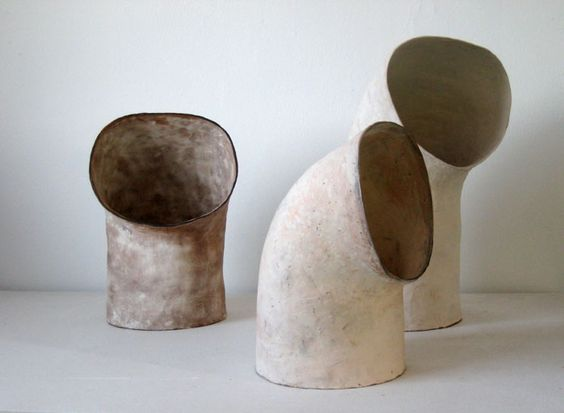 Maria Kristofersson #sculpture #art