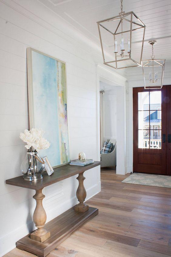 Foyer Lighting Visual Comfort And Foyers On Pinterest