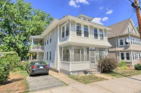 15 Lenox St, Lawrence, MA 01843 | MLS #72068404 - Zillow