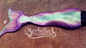 Image result for sequin mermaid tail