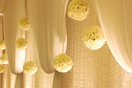 Lighting & design www.carolrichelle.com