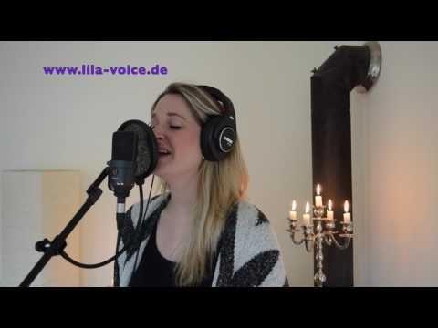 My Way Frank Sinatra Klavierversion Gesungen Von Lila Youtube Christliche Lieder Lieder Frank Sinatra