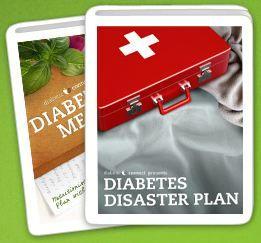 Free 28-Day Diabetic Meal Plan | Diabetic meal plan, Diabetic ...