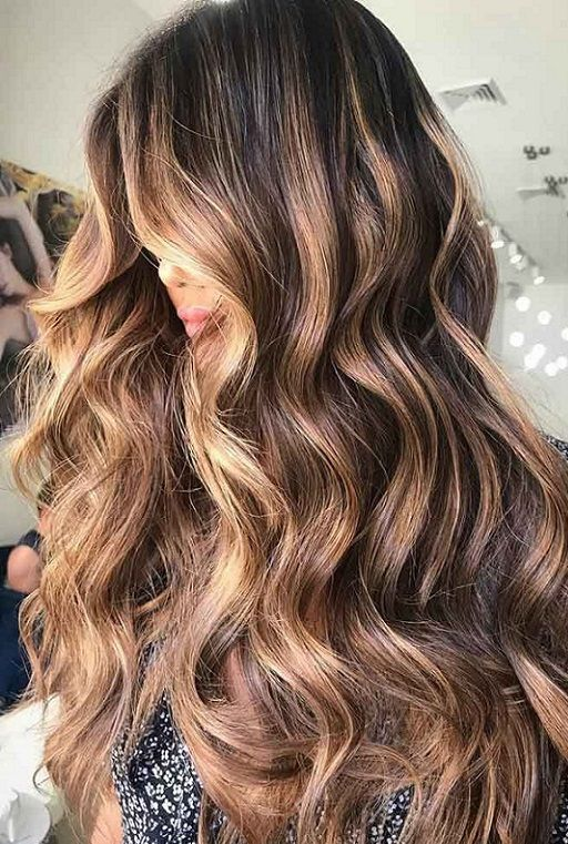 29 Light Brown Hair Color Ideas For Womens 2018 2019 Pics Bucket Light Hair Color Hair Color Dark Brown Hair Colors