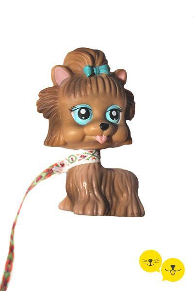 Yorkshire Terrier Dolls 2