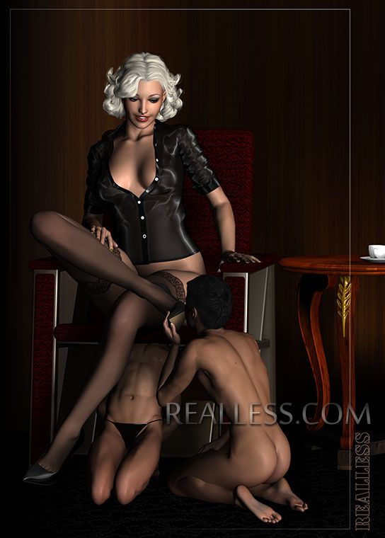 erotik gigant swinger club