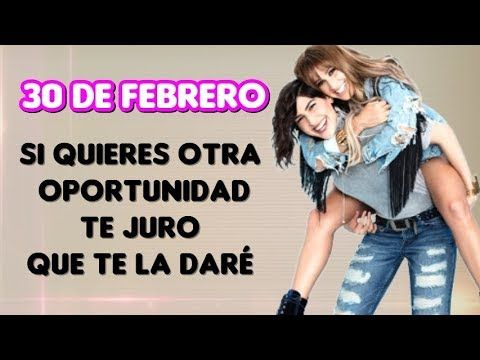Ha Ash 30 De Febrero Letra Ft Abraham Mateo Girl Celebrities Songs My Favorite Music