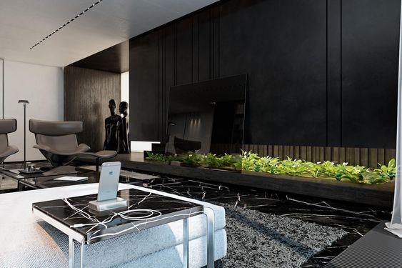 Apartment on Pechersk_Diff_007