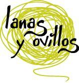 Ganchillo en español con videos