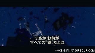 Jupiter Ascending new International (Japanese) trailer  https://www.youtube.com/watch?v=dhzuwvLD58g