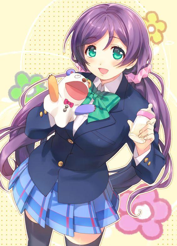 #anime #animegirl: