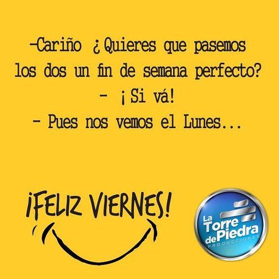 Buenos días mi gente..... #HumorconLATORRE #Anzoátegui #Lecheria #PLC #Barcelona #Zulia #Maracaibo #Monagas #Maturin #Sucre #Cumaná #Bolivar #PZO #NuevaEsparta #Margarita #Venezuela #Panama #PTY #Florida #Doral #Miami #PublicidadconLATORRE #SocialManager  #SocialMedia #Publicidad #MarketingDigital #RedesSociales #Marketing by latorredepiedra