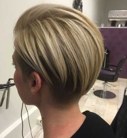 Pin On Short Hair Cuts